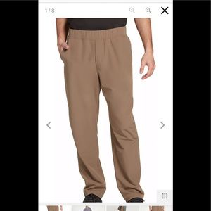 Dick's Sporting Goods - DSG Commuter Pants